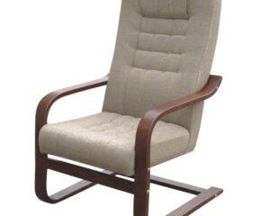 Fotel 1B