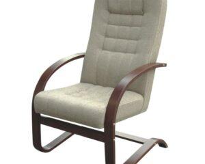 Fotel 2B