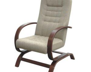 Fotel Tofi 2