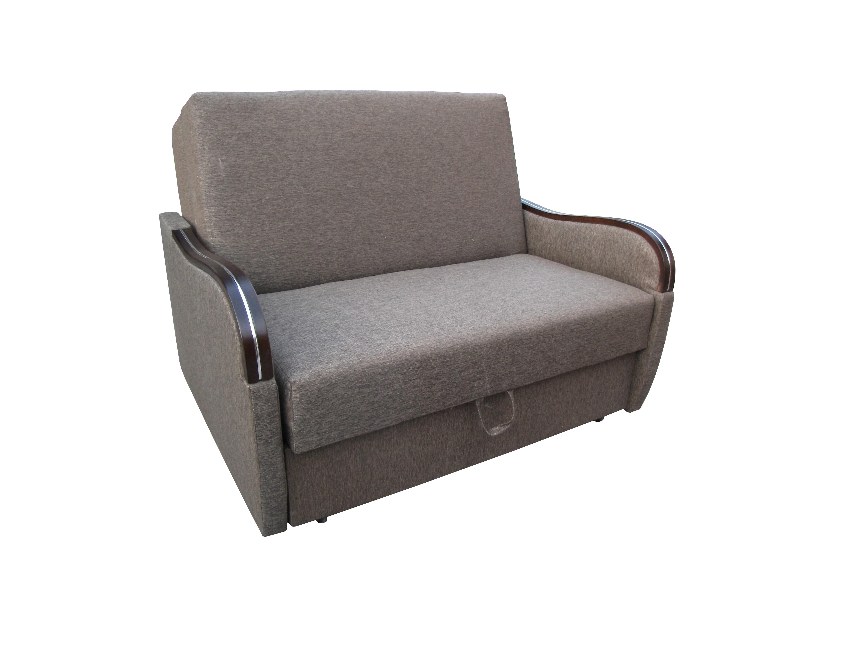 Jednoosobowa amerykanka sofa aga for Sofa jednoosobowa