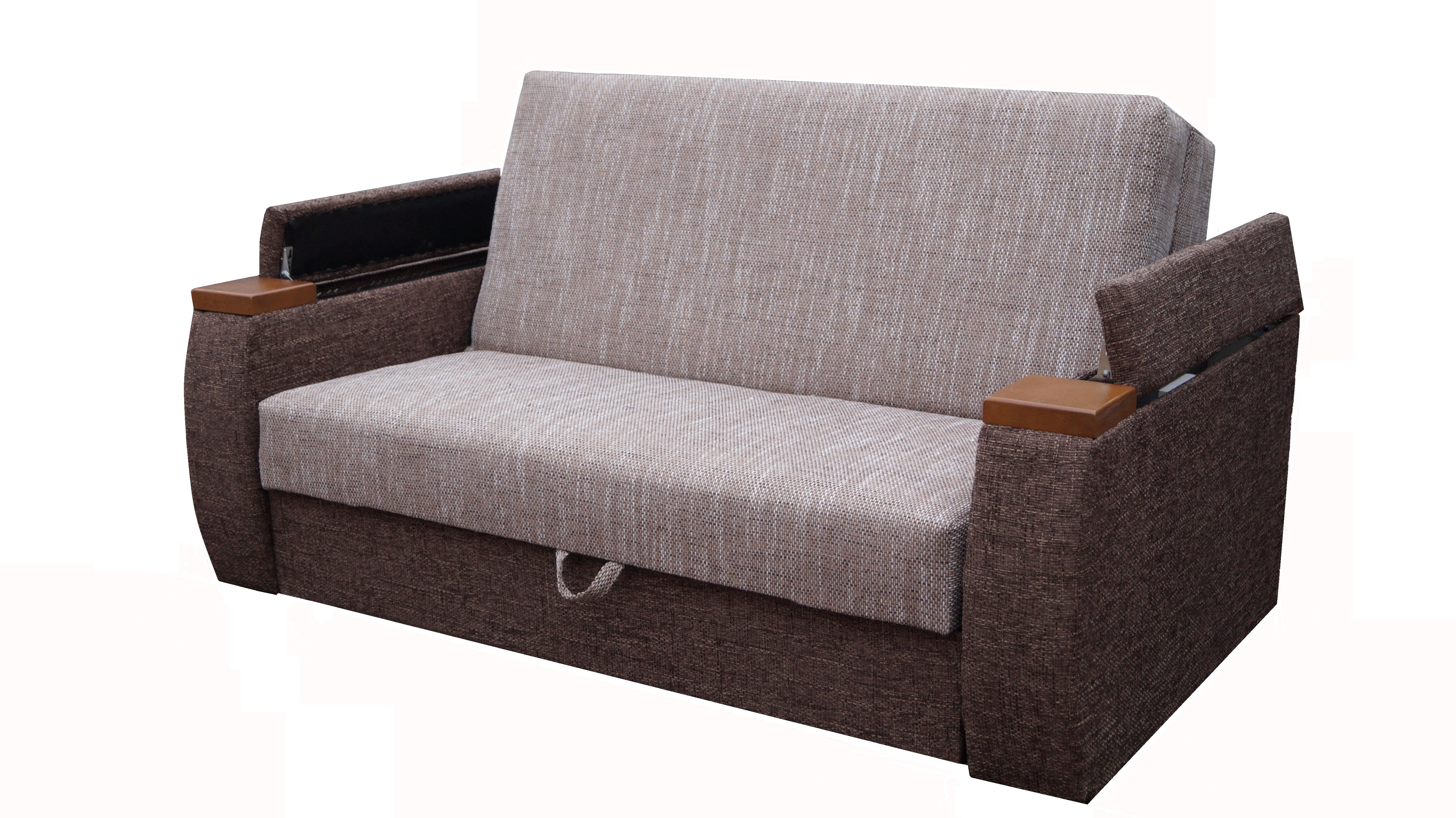 Dwuosobowa amerykanka sofa malaga for Sofas malaga