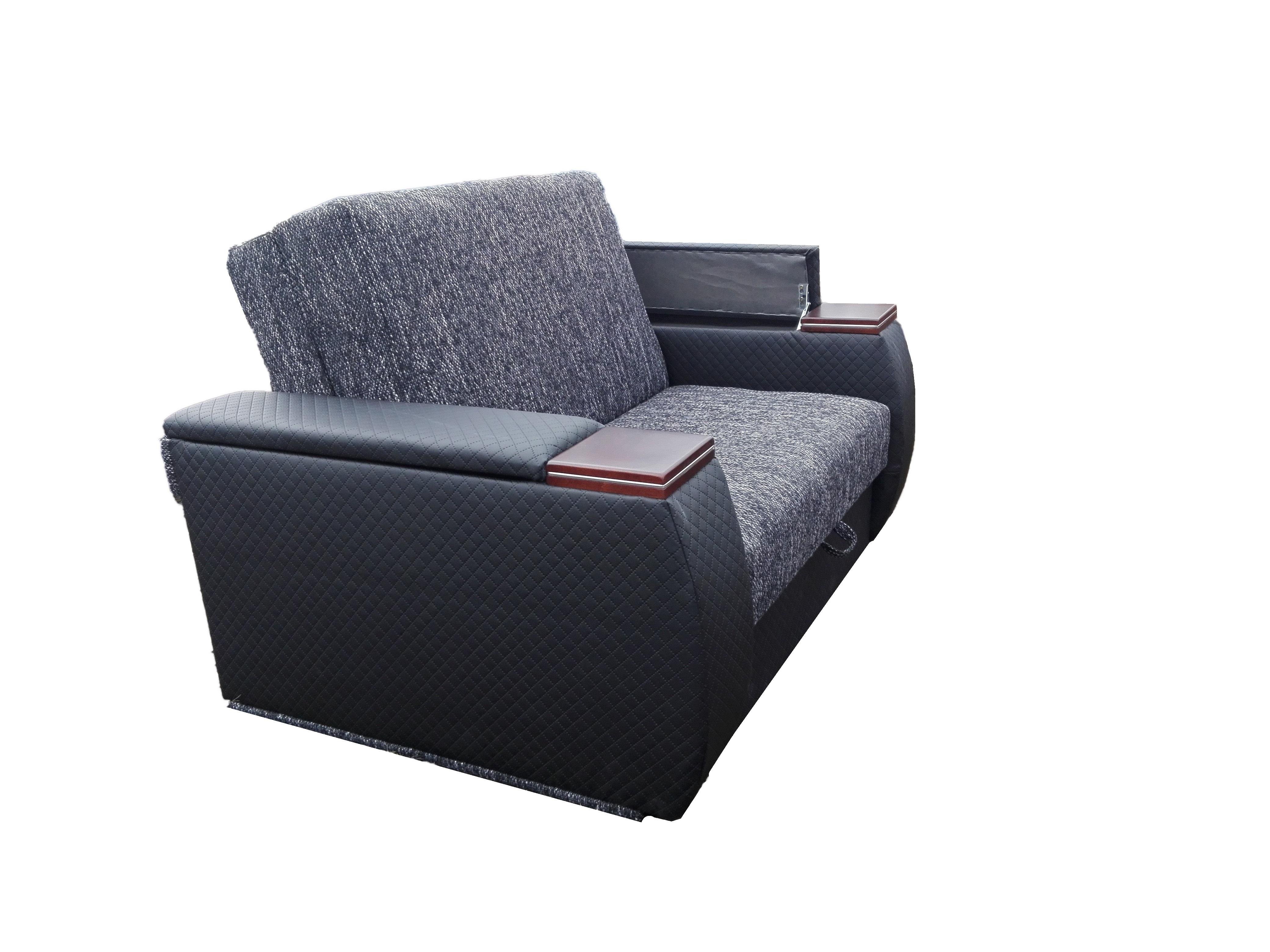 Jednoosobowa amerykanka sofa malaga for Sofas malaga
