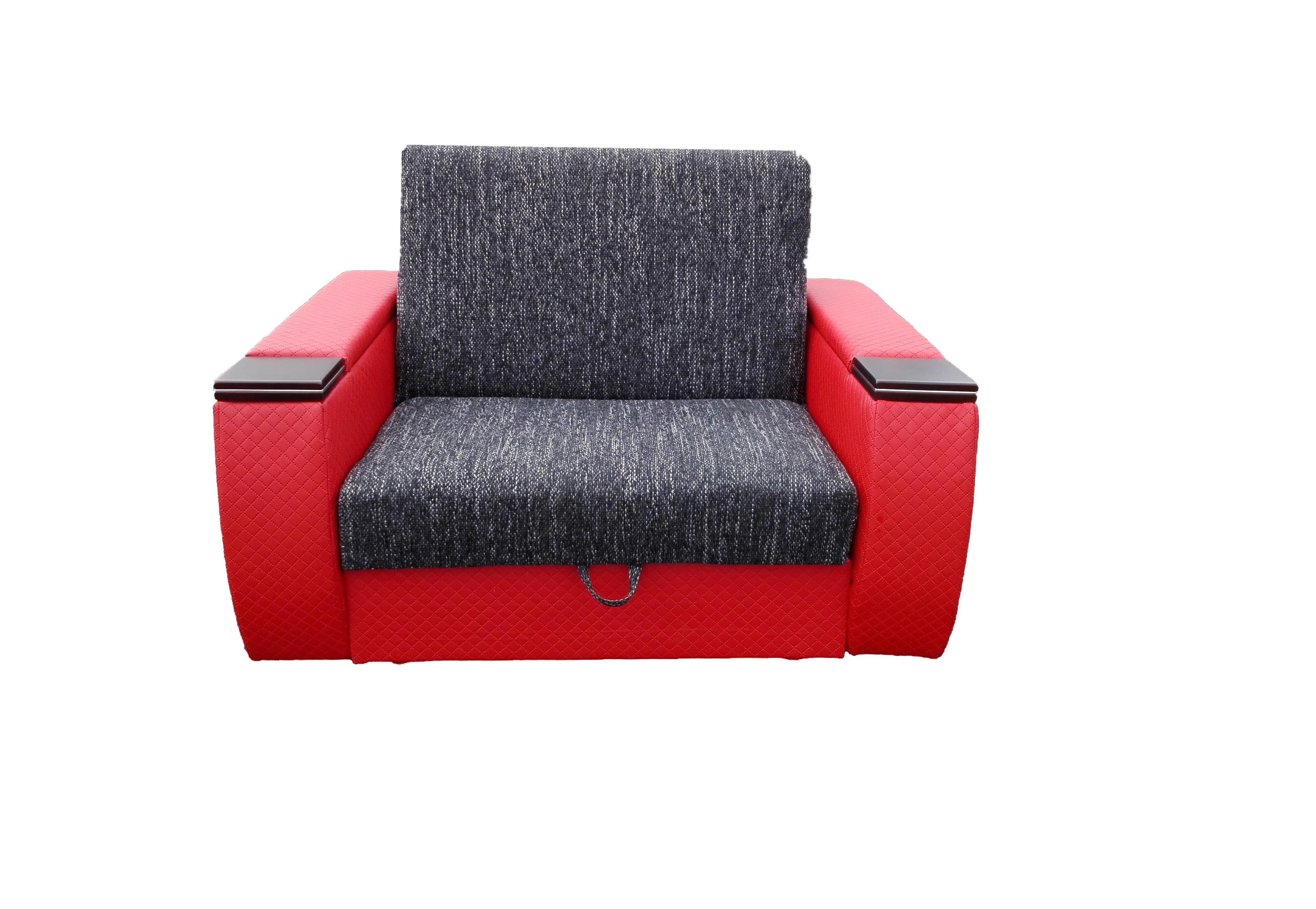 Jednoosobowa amerykanka sofa malaga for Sofa jednoosobowa