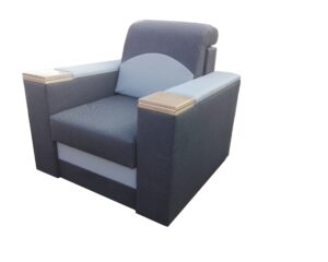 Fotel Marsylia