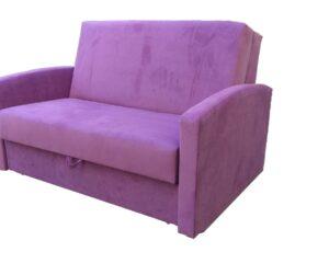 Sofa Amerykanka Lupo